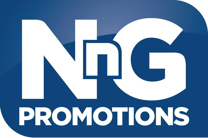 NnG Promotions